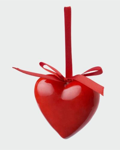Adorno Corazón Promocional