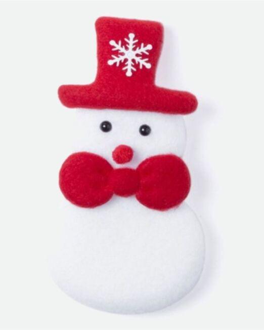 Iman Navidad. Regalos Promocionales. Marketing Directo. Regalo de Empresa. Promociones para Ferias y Eventos