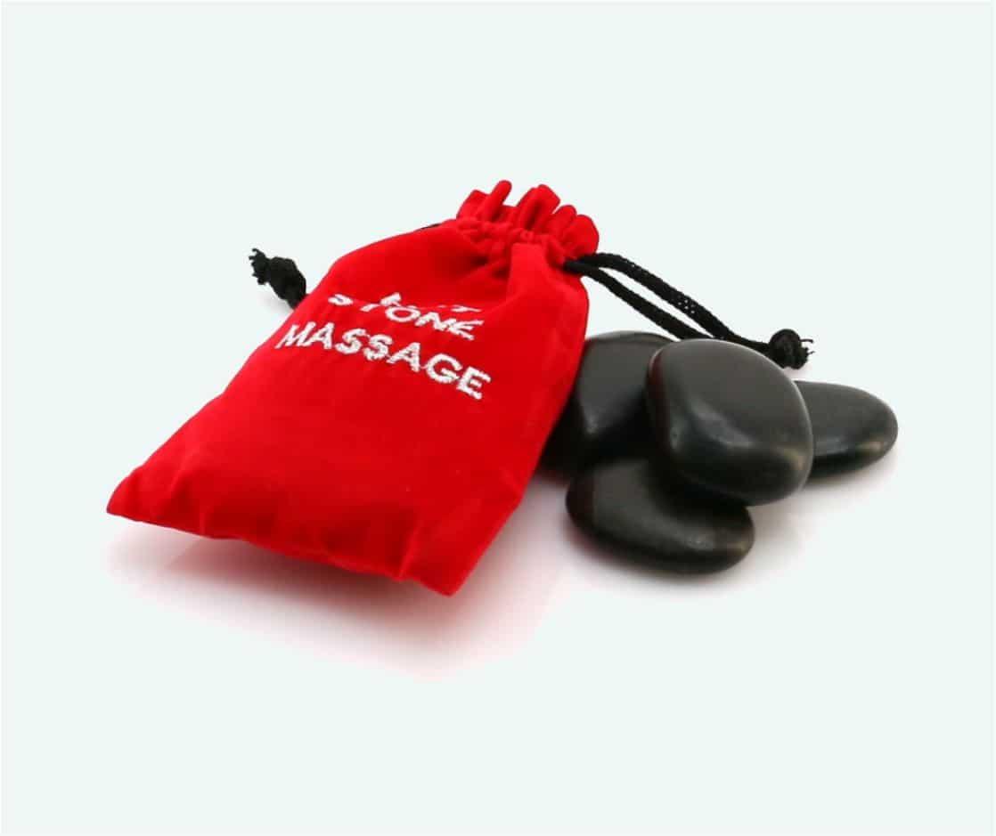 Piedras Masaje. Regalos Promocionales. Marketing Directo. Regalo de Empresa. Promociones para Ferias y Eventos