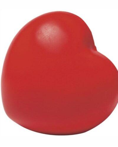 Corazón antiestrés