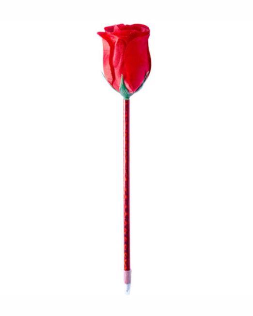 Bolígrafo Publicitario Flor