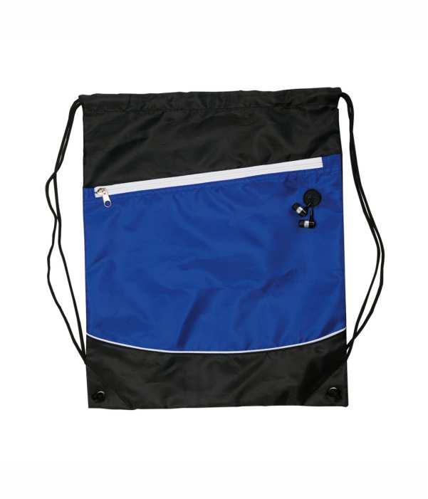 Mochilas-Saco-Personalizadas-Azul