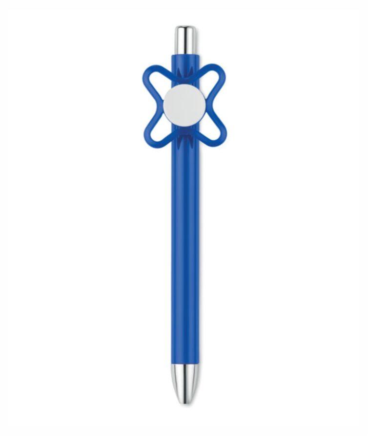 Bolígrafo Spinner
