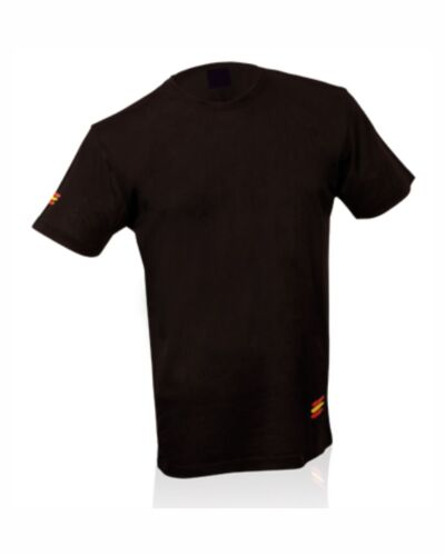 Camiseta Técnica España