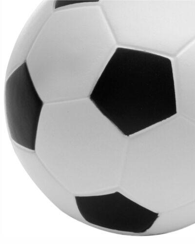 Pelota Fútbol Antiestrés
