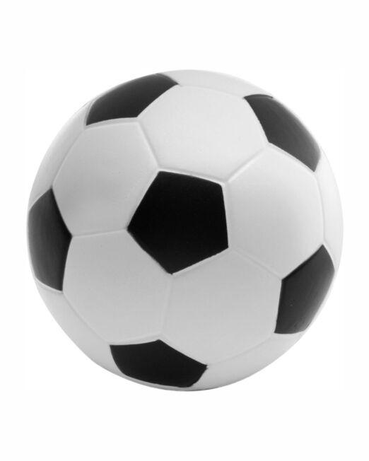 Pelota fútbol Antiestrés. Regalo de Empresa
