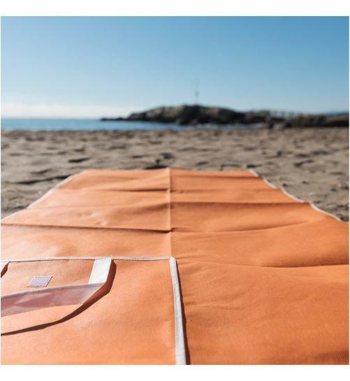 Esterilla Playa