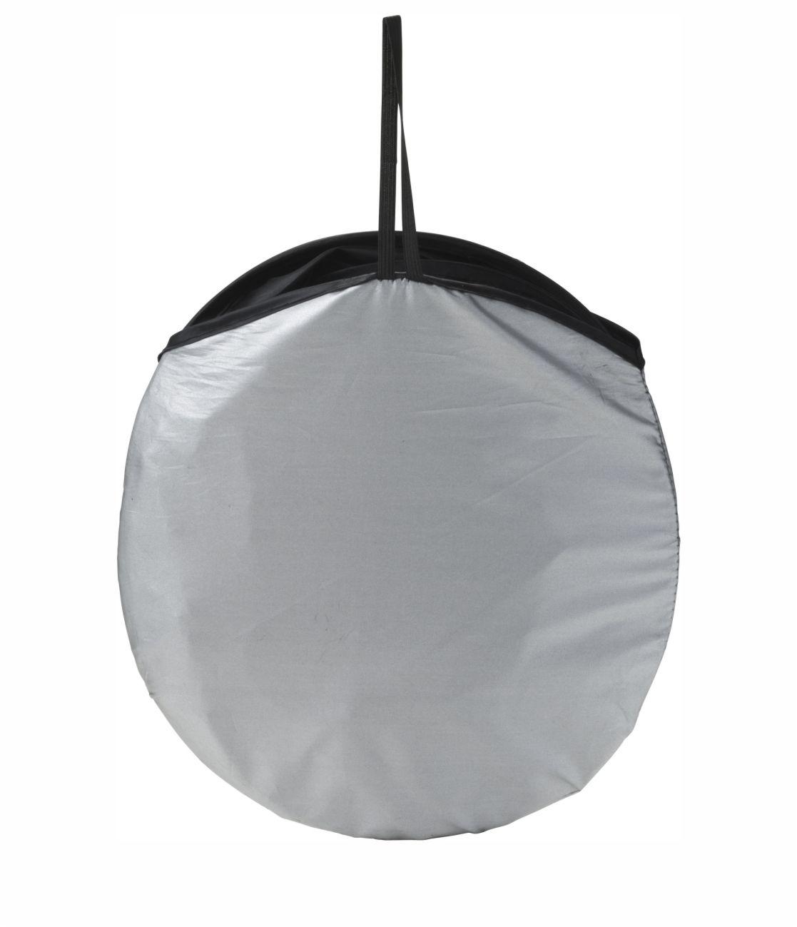 parasoles para coche Plegado. Regalos Publicitarios Personalizados