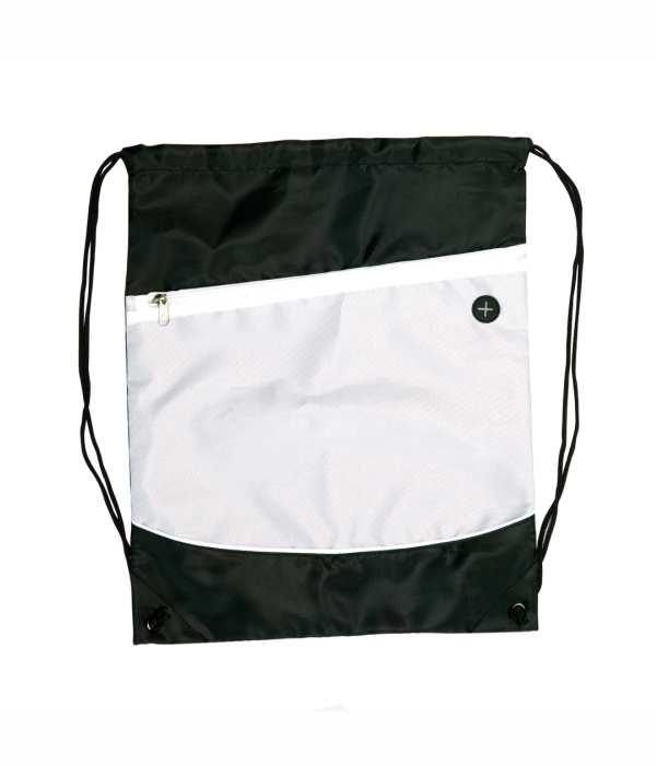 Mochilas-Saco-Personalizadas-Blanca
