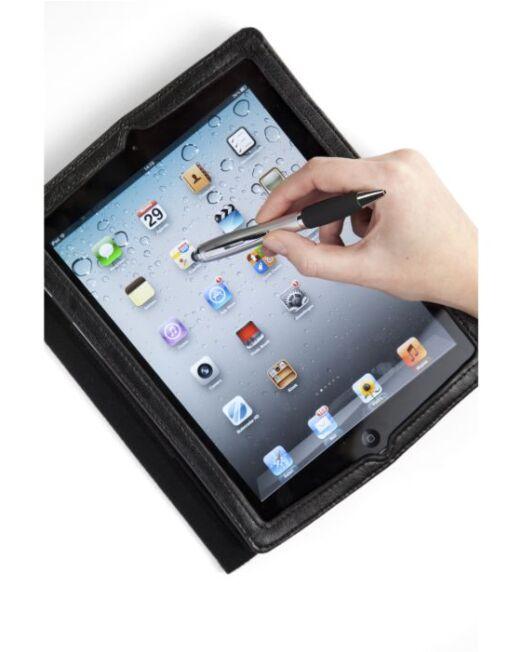 Bolígrafos Touch Personalizados