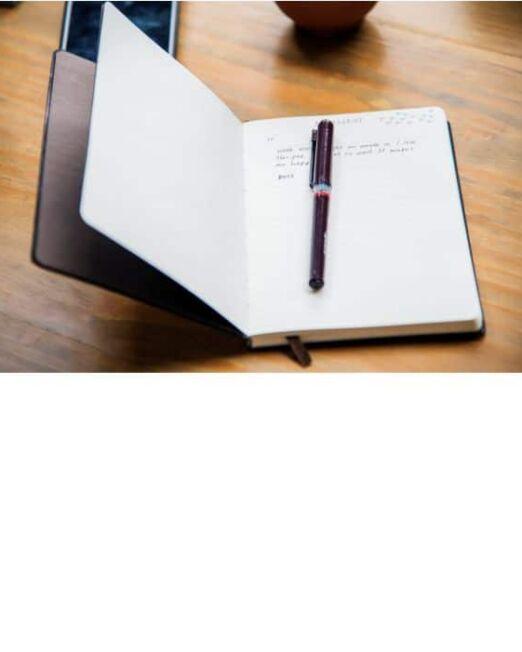 Bolígrafos Roller Publicitarios