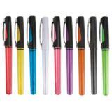 Roller Publicitario Brillante-Colores