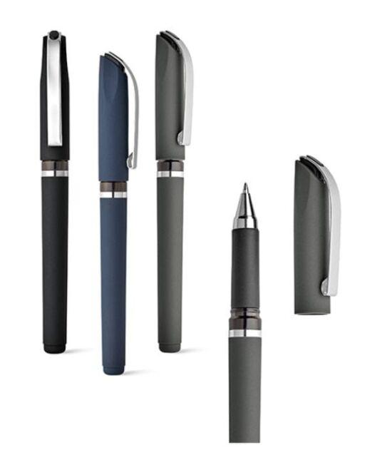 Bolígrafo Roller Gel publicitario para personalizar