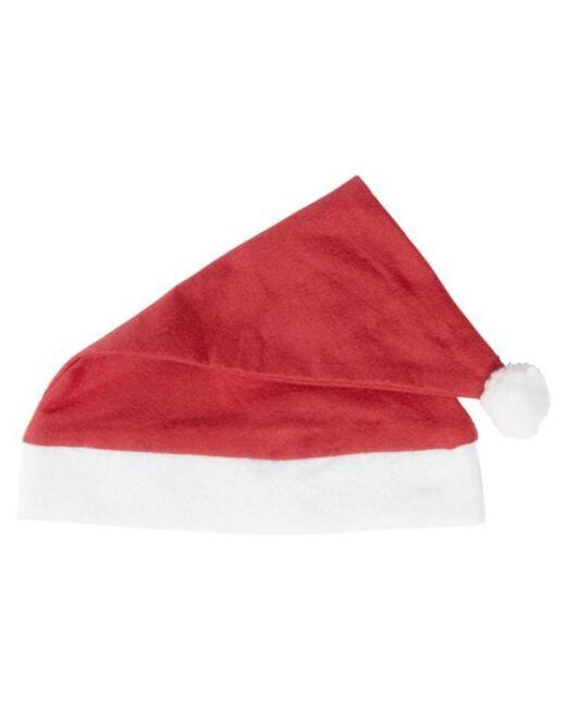 Gorro Papa Noel. Regalos Publicitarios