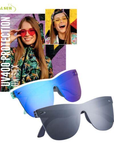 Gafas de Sol Unisex ITZEL