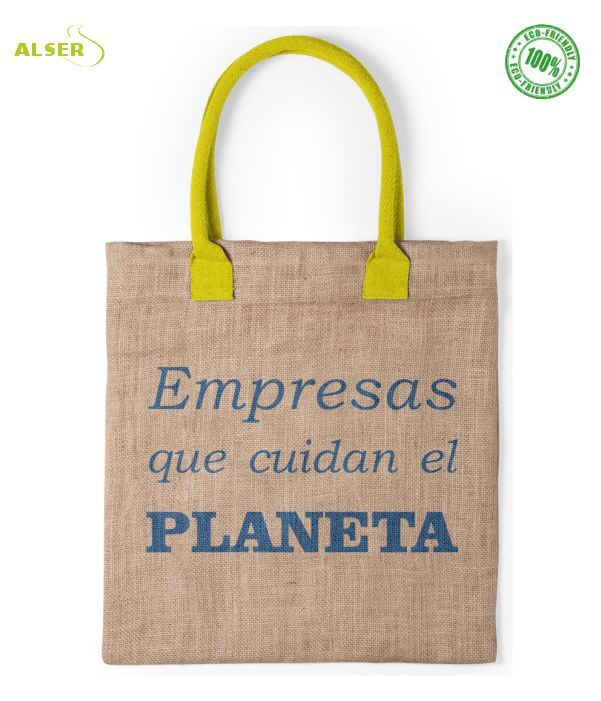 Bolsa Marketing MUNDO