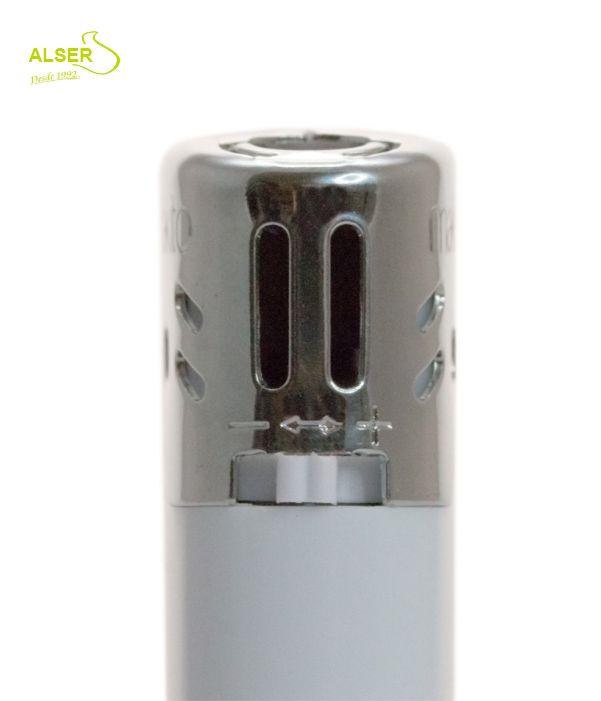 Encendedor mini Apolo