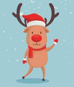 Regalos Promocionales Navidad