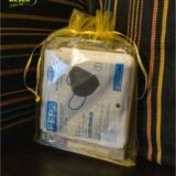 pack coronavirus de regalo