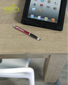 Bolígrafos Touch