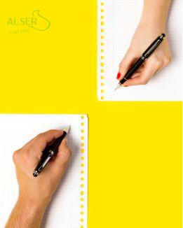 Bolígrafos Roller